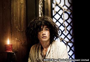 1saiyuuki_tv202011.jpg
