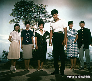 20aitsutowatashi_tv201911.jpg