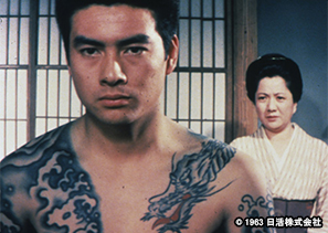 20otokonomounshou_tv202106.jpg
