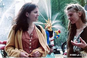 26Paris-rendezvous_tv202006.jpg