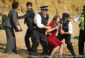 2Broadchurch_tv201801.JPG