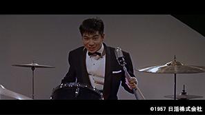 2arashiwoyobuotoko_tv201706.jpg