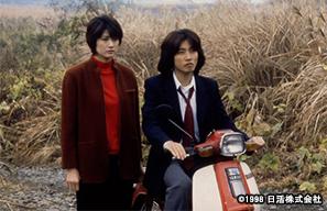 3.onnakyoushi5_tv201911.JPG