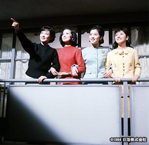 33wakakusamonogatari_tv202011.jpg