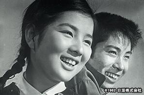 3kyuporanoarumachi_tv201912.jpg