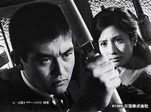 4buraiyoridaikanbu_tv201912.jpg