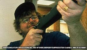 5Bowling-for-Columbine_tv202002.jpg