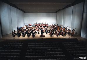 6Japan-Philharmonic_tv201902.jpg