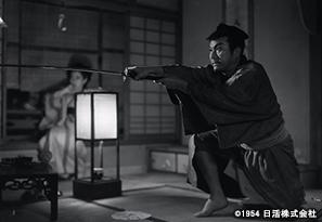 6jigokunokengouhiratemiki_tv201905.jpg