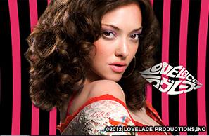 6lovelace_tv202002.jpg