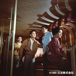 7hitodumayoriyorunookite_tv202010.jpg