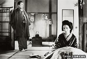 7kouchiyamasoushun_tv201912.jpg