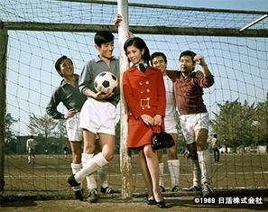 9seishunnokane_tv201911.jpg