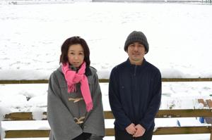 watashi_0.jpg